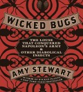 wicked-bugs-book