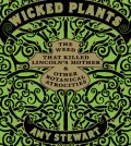 wicked-plants-book
