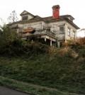 flavel-house-sm