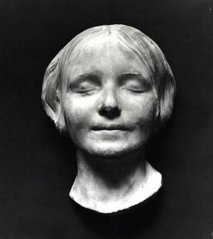 seine-woman-death-mask