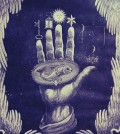 hand-of-mysteries-alchemy
