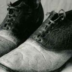 Big Nose George Parrott: The Wild West Outlaw Who Got Turned Into Shoes