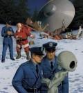 santa-ufo-accident