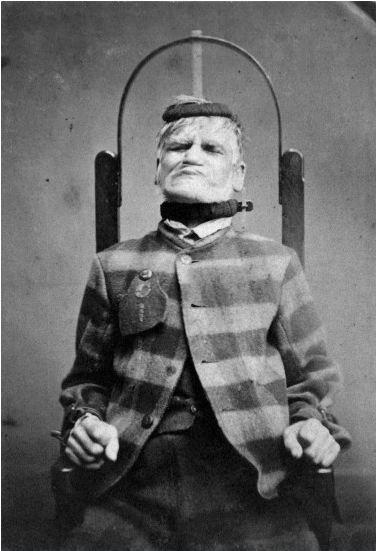 1869-asylum-restraint-chair