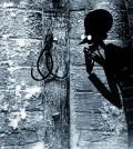 jasper-morello-steampunk-film