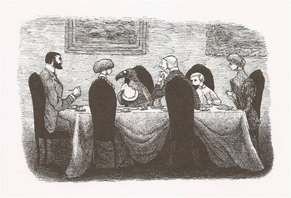edward-gorey-doubtful-guest