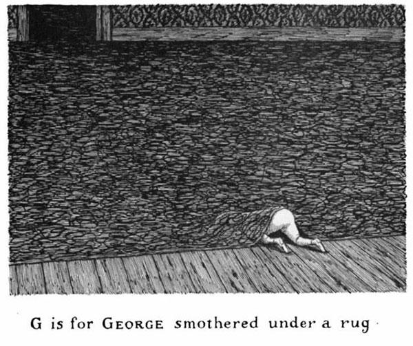 edward-gorey-g-george