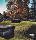 timothy-clark-smith-grave-sm