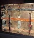 ledoux-trunk-haggin-museum