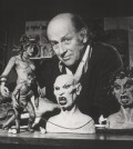 ray-harryhausen-stop-motion-sm