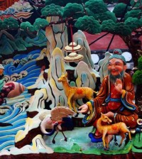 tibetan-butter-sculptures-sm