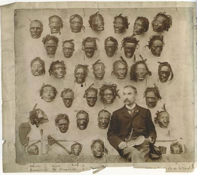 general-robley-tattooed-heads
