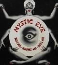 mystic-eye-board-game
