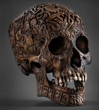 tibetan-skull-sm