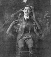 victorian-spiritualist-sm