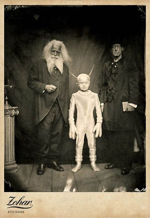 vintage-alien-boy