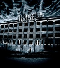 waverly-hills-haunted