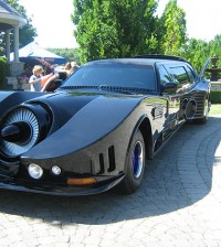 batmobile-limo
