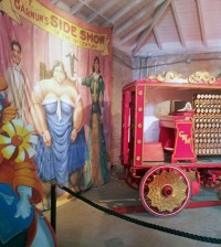 circus-world-museum-baraboo