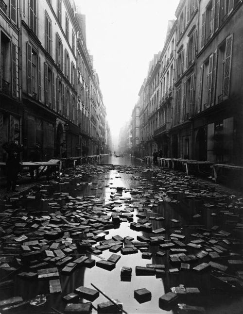 paris-flood-library-1910