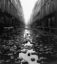paris-flood-sm
