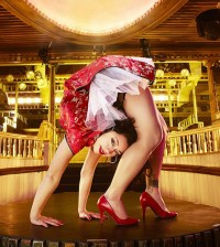 leilani-franco-guiness-contortionist