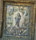 madonna-rosary-mysteries-antique