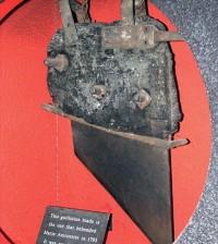 marie-antoinette-guillotine-blade
