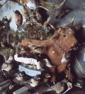 walter-potter-victorian-taxidermy