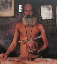 aghori-hindu-cannibalism