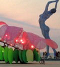 burning-man-2013-video