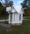 dollhouse-grave-sm