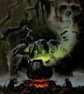halloween-horrors-album-1977