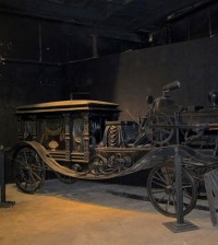 house-rock-steam-hearse
