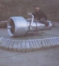 jet-powered-hovercraft-sm