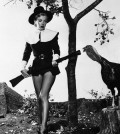 marilyn-monroe-thanksgiving-sm