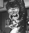monster-film-sm