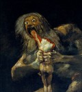 francisco-goya-saturn-devouring-sm