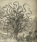 land-sea-man-eating-tree