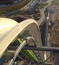 tallest-water-slide-sm