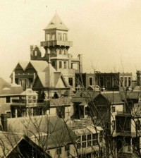 winchester-mystery-house-sm