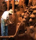 ant-hill-excavated