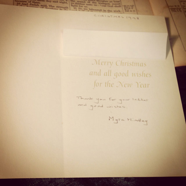 myra-hindley-christmas-card