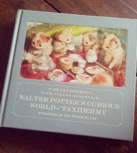 walter-potter-taxidermy-book-sm