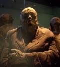 mexico-mummies-sm