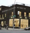 morbid-anatomy-museum