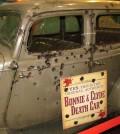 bonnie-clyde-death-car-sm