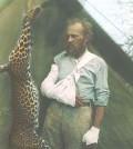 carl-akeley-leopard-sm