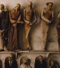 capuchin-mummies-sm