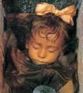 rosalia-lombardo-capuchin-catacombs